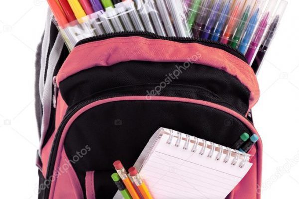 depositphotos_120322336-stock-photo-school-bag-backpack-open-and