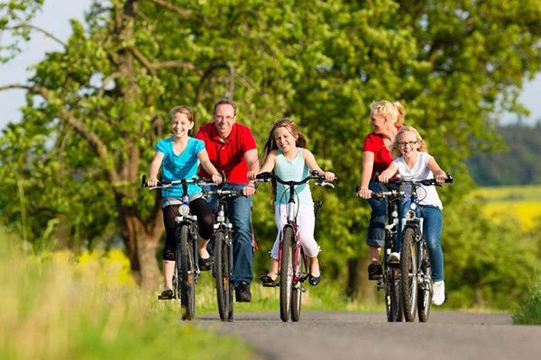cambodia-family-cycling-tour-4-days