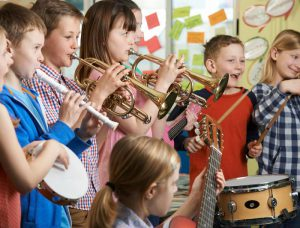 does-my-child-need-to-learn-a-musical-instrument