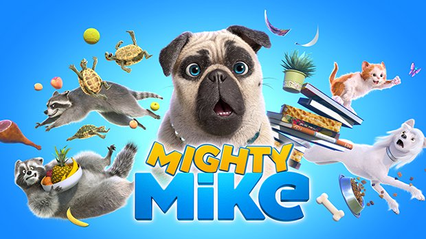 mighty_mike_group_pose_620x348