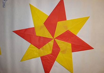 muhely_muhely-adventi-csillag_pre_image_4755