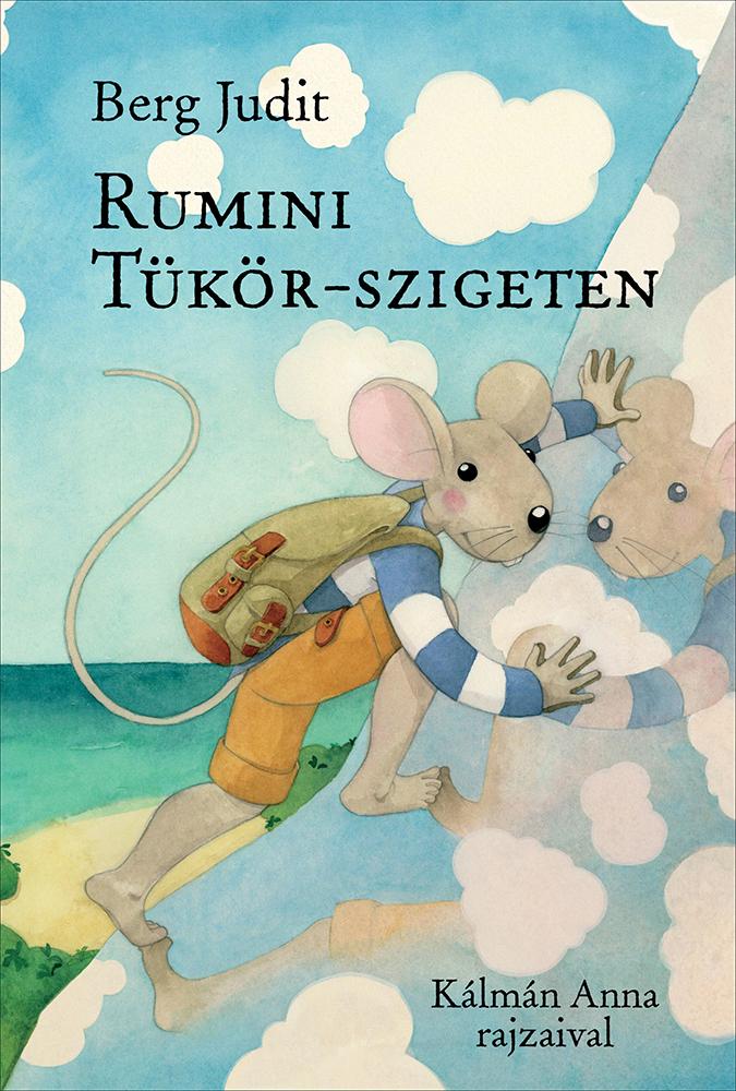 rumini_tukorszigeten_borito_1000px