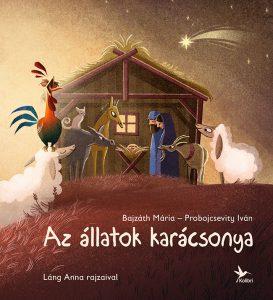 BajzathM_AzAllatokKaracsonya_72dpi