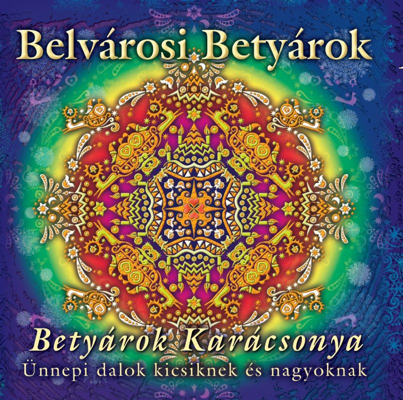 betyarok_front-1-1