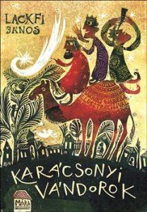 karacsonyi-vandorok