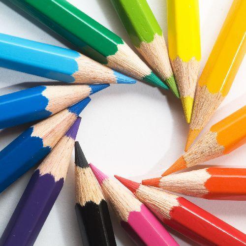 szines-ceruzak-keszlet-szinesceruza