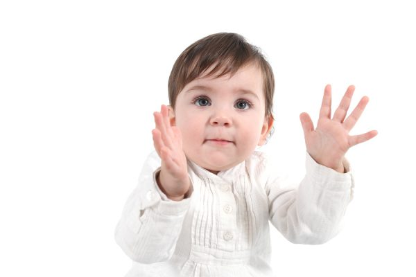 bigstock-Baby-Clapping-Happy-41346010