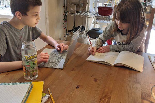 13parenting-covid-homeschool-mediumSquareAt3X