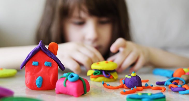 How-to-Choose-the-Best-Educational-Toys-for-Kids-730x390