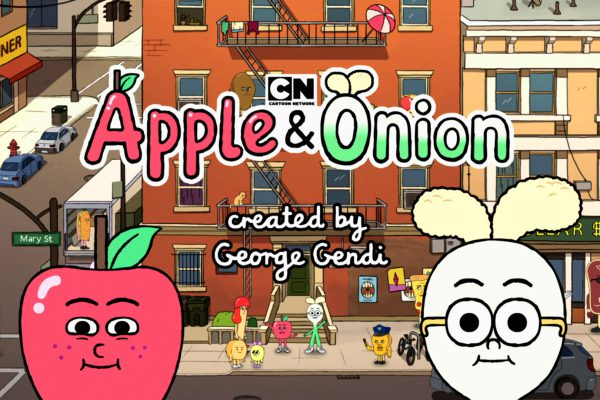 Apple_Onion_007_titlecard