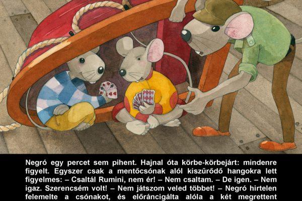 Rumini_a_Szelkiralynon017