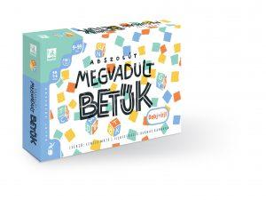 abszolut_megvadult_betuk_box_3d