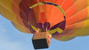 holegballon-szekszard2_4bf7c2d537790c4839586201253dee66