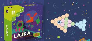 lajka-blogborito075x-2