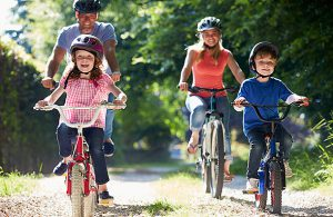 Family_Bike_Ride_2_1729538335