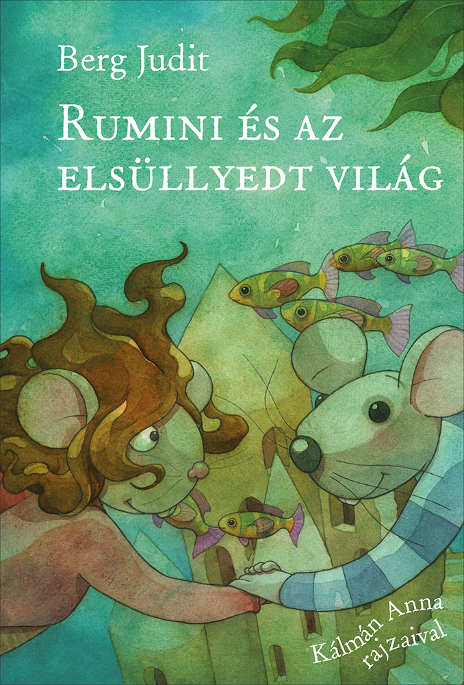 rumini_es_az_elsullyedt_vilag_borito_1000px (1)