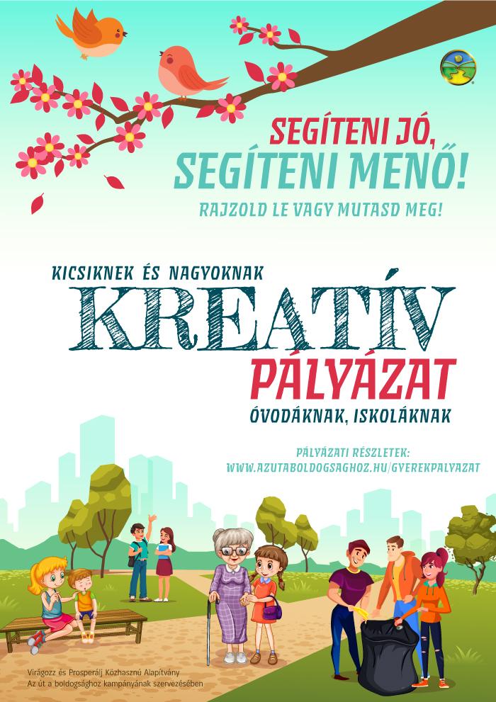 palyazat_felhivas_segiteni_jo2021