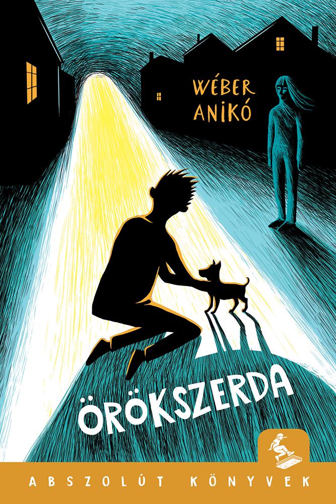 orokszerda-borito_fehér-betűk.indd