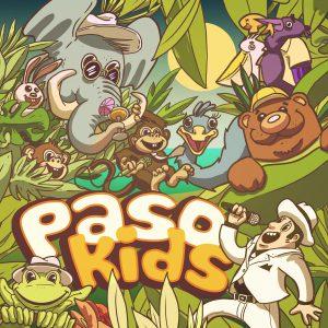 PASO_Kids_cover