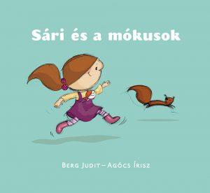 sari_a_es_a_mokusok_borito.indd