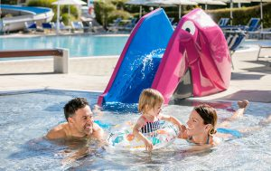 csm_Familienentspannung_in_der_Therme_fuer_Kinder_0a28ac9ae5