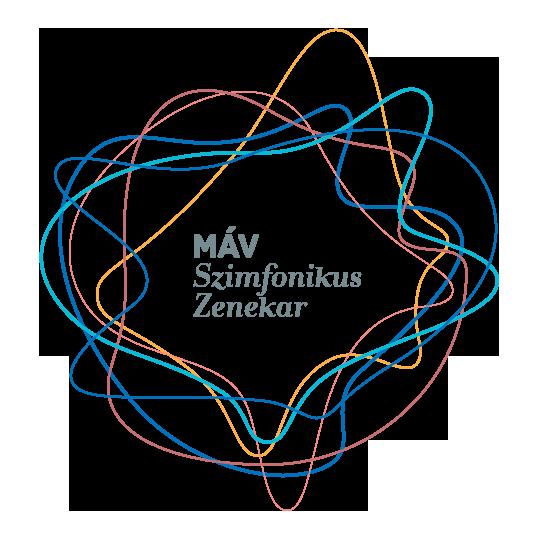Máv-Szimfonikus-Zenekar-–-logo-HUN-4C
