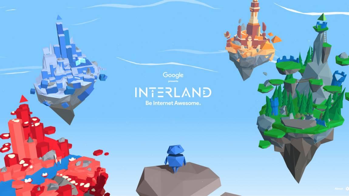 google_interland_screenshot_20190625101550_1_original_1150x645_cover